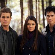 Vampire Diaries saison 3 : un épisode final qui aura des airs de saison 1 (SPOILER)