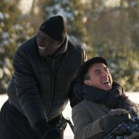 Intouchables : le box office explose à l'international