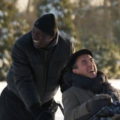 Intouchables : le box office explose à l'international