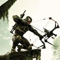 Crysis 3 : Prophet de la jungle pour mi-2013 (PHOTOS)