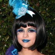 Selena Gomez VS Selena Godmez : gros buzz sur Twitter !