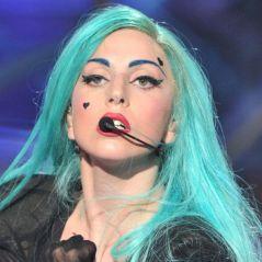 Lady Gaga super riche et pourtant ... Elle s'en fiche !