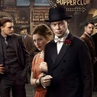 Boardwalk Empire saison 3 change la donne ! (SPOILER)