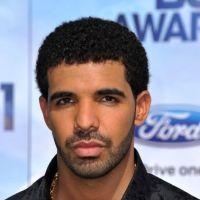 Drake : soirée de m*rde à Londres !