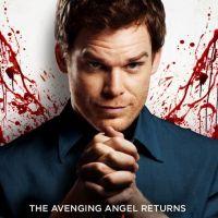 Dexter saison 7 : une nouvelle chérie pour le serial killer ? (SPOILER)
