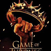 Game of Thrones saison 2 : un nouveau personnage mystérieux débarque à Westeros (SPOILER)