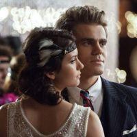 Vampire Diaries saison 3 : le bal des triangles amoureux (SPOILER)