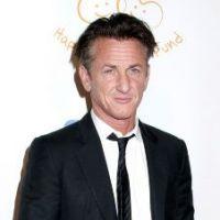 Sean Penn se lâche dans une comédie de Ben Stiller ?