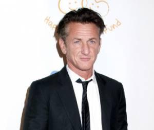 Sean Penn bientôt dans un film de Ben Stiller ?