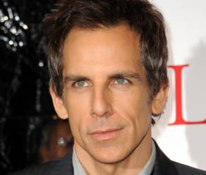 Ben Stiller jouera le rôle principal de The Secret Life of Walter Mitty