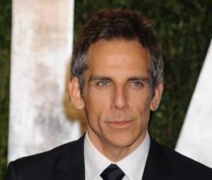 Ciné, télé, Ben Stiller est sur tous les fronts