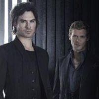 Vampire Diaries : Ian Somerhalder, Paul Wesley et Joseph Morgan bientôt en France !