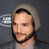 Ashton Kutcher et Mila Kunis : escapade romantique en Californie ! Alors on dit quoi ?