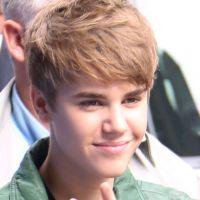 Justin Bieber : au lit avec Selena Gomez, c'est nu ou pyjama ?