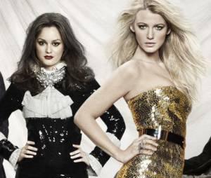 L'épisode final de la saison sera diffusé le 14 mai 2012