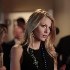 Gossip Girl saison 5 : un final 100% Serena (SPOILER)