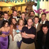 Desperate Housewives saison 8 : clap de fin et larmes à gogo ! (PHOTOS)