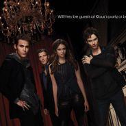 Vampire Diaries saison 3 : 10 infos pour la fin et la suite ! (SPOILER)