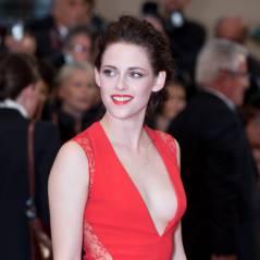 Kristen Stewart : admirez-la mais ne l'imitez pas !