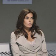 "Teri Hatcher zappe Desperate Housewives : ""La fin, pas vraiment un choc"" !"