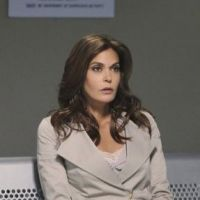 Desperate Housewives saison 8 : Susan va-t-elle quitter Wisteria Lane ?