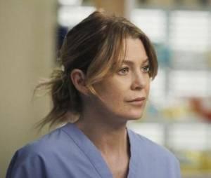Meredith va-t-elle quitter Seattle ?