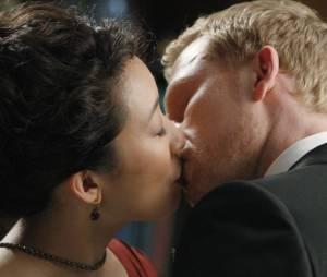 Cristina et Owen, de nouveau ensemble ?
