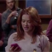 Grey's Anatomy saison 8 : un épisode décisif à venir (SPOILER)