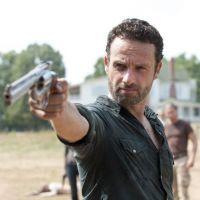 Walking Dead saison 3 : une année de folie... vraiment ! (SPOILER)