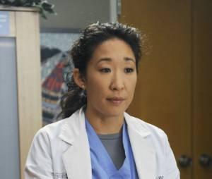 Cristina sera de retour
