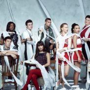 Glee saison 3 : une rupture et un départ dans l'air ? (SPOILER)