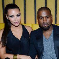 Kim Kardashian : Kanye West lui parle mariage dans une nouvelle chanson !