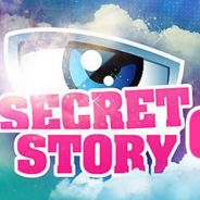 Secret Story 6 : des promesses qui mettent l'eau à la bouche ! (PHOTOS)