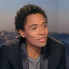 The Voice : Gagnant, Stéphan Rizon annonce du LOURD au JT de TF1 ! (VIDEO)