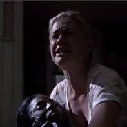 True Blood saison 5 : la bande annonce en mode chaos (VIDEO)
