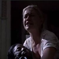 True Blood saison 5 : la bande annonce en mode chaos (VIDEO)