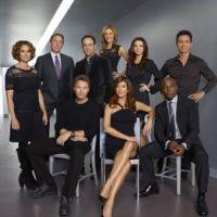 Private Practice revient, Pan Am débarqué et toutes les nouvelles séries d'ABC !