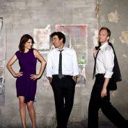 How I Met Your Mother saison 7 : une ex pour Ted, une naissance et une mariée révélée ! (SPOILER)