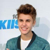 Justin Bieber : prêt à larguer Selena Gomez pour Vanessa Hudgens ?