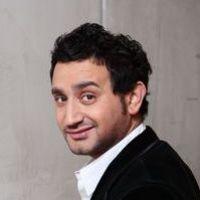 Touche pas à mon poste : Cyril Hanouna confirme son départ de France 4 (SON)