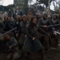 Game of Thrones saison 2 : une guerre sans merci arrive ! (VIDEO et SPOILER)