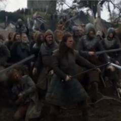 Game of Thrones saison 2 : une guerre sans merci arrive ! (VIDEO et SPOILER)