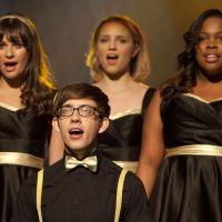 Glee saison 4 : la série complètement bouleversée ! (SPOILER)