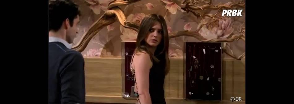 Sophia Bush passe à la comédie après Les Frères Scott !