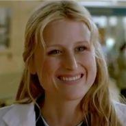 Emily Owens MD : le nouveau Grey's Anatomy avec la fille de Meryl Streep (VIDEO)
