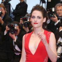 Kristen Stewart : hyper fan d'une big star de la chanson