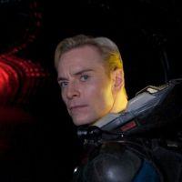 Prometheus : comédie et David Bowie au programme du nouveau Ridley Scott !