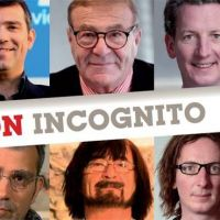 Patron Incognito : Quand le boss bosse pour ses employés (VIDEO)