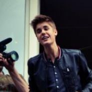 Justin Bieber à Paris EXCLU : On l'a rencontré avant le NMT ! (INTERVIEW)