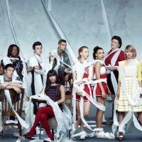 Glee saison 4 : au moins trois nouveaux acteurs en approche (SPOILER)